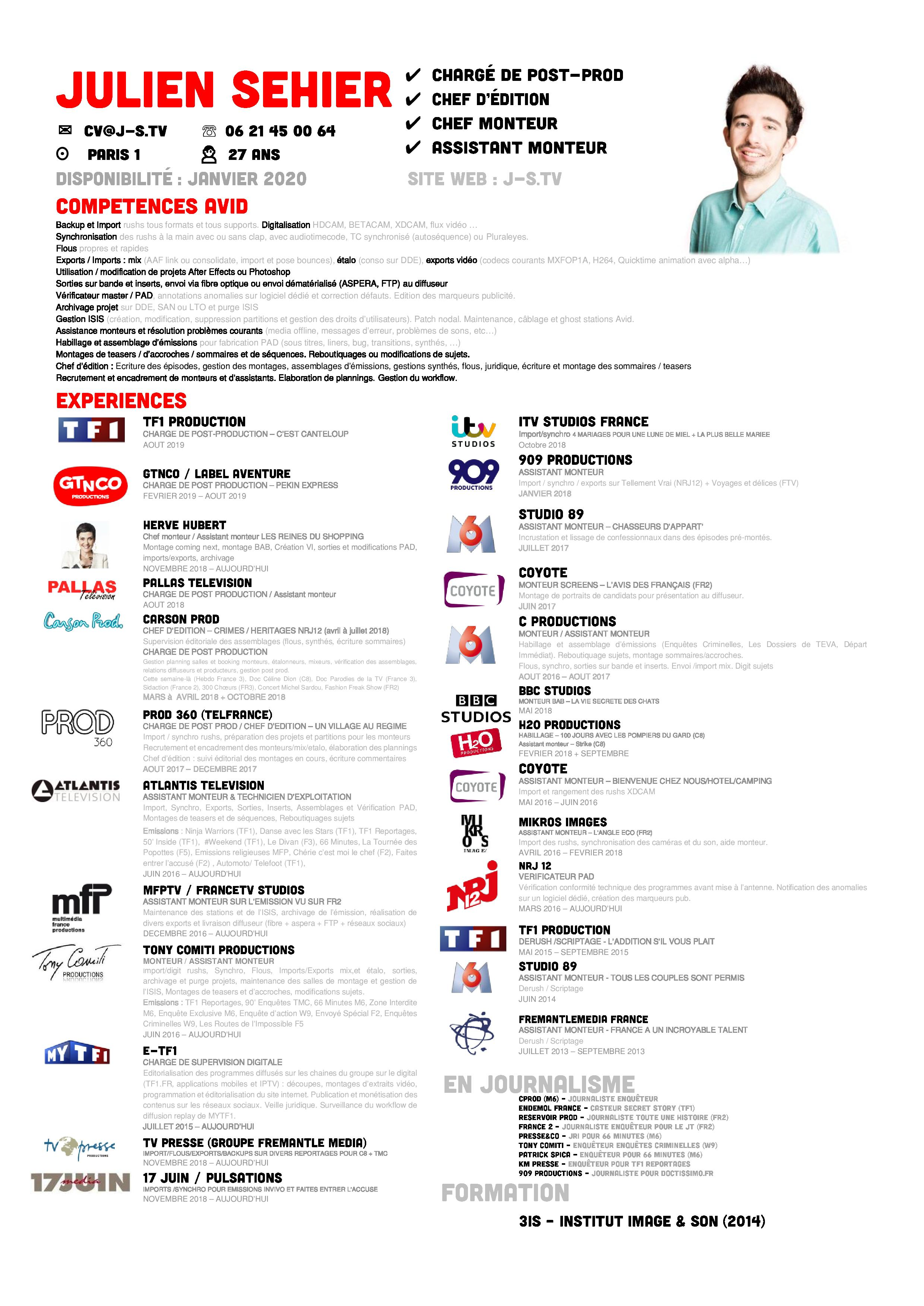 cv-monteur-julien-sehier-page-001