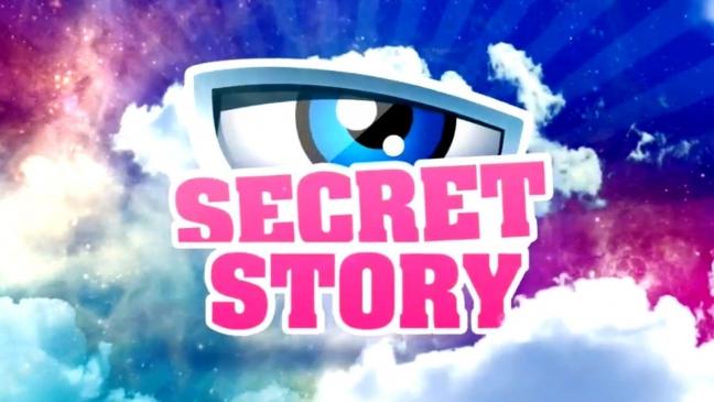 Secret Story (TF1/NT1)